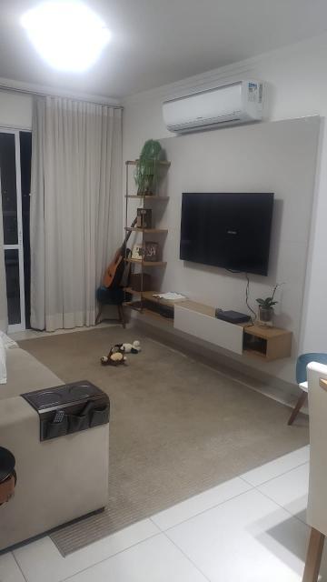Apartamento / Padrão em Ribeirão Preto , Comprar por R$425.000,00