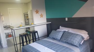 Alugar Apartamento / Padrão em Ribeirão Preto. apenas R$ 141.400,00