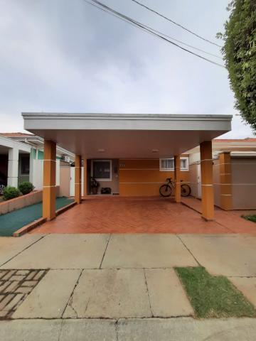Casa / Condomínio em Ribeirão Preto , Comprar por R$580.000,00
