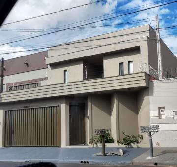 Casa / Padrão em Ribeirão Preto , Comprar por R$780.000,00