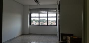 Comercial / Sala em Ribeirão Preto Alugar por R$750,00