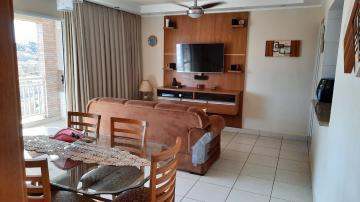 Alugar Apartamento / Padrão em Ribeirão Preto. apenas R$ 495.000,00