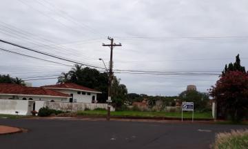 Terreno / Terreno em Ribeirão Preto , Comprar por R$550.000,00