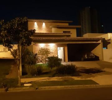 Casa / Condomínio em Ribeirão Preto , Comprar por R$1.170.000,00