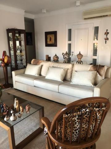 Alugar Apartamento / Padrão em Ribeirão Preto. apenas R$ 1.500.000,00