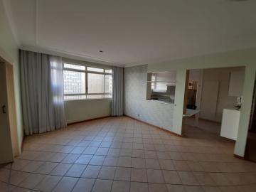 Apartamento / Padrão em Ribeirão Preto , Comprar por R$375.000,00