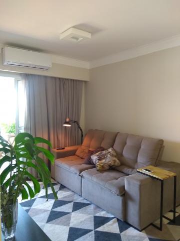 Apartamento / Padrão em Ribeirão Preto , Comprar por R$585.000,00