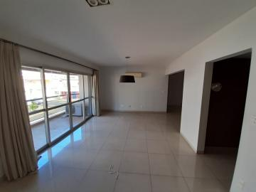Apartamento / Padrão em Ribeirão Preto , Comprar por R$550.000,00
