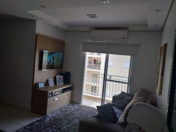 Apartamento / Padrão em Ribeirão Preto , Comprar por R$410.000,00