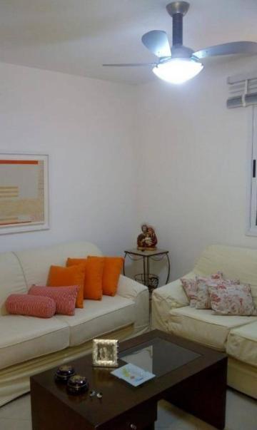 Comprar Casa / Condomínio em Ribeirão Preto R$ 920.000,00 - Foto 5