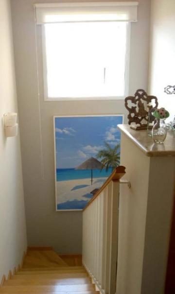 Comprar Casa / Condomínio em Ribeirão Preto R$ 920.000,00 - Foto 6