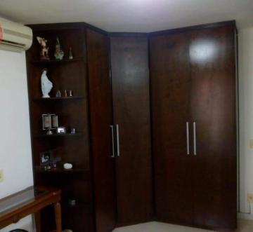 Comprar Casa / Condomínio em Ribeirão Preto R$ 920.000,00 - Foto 9