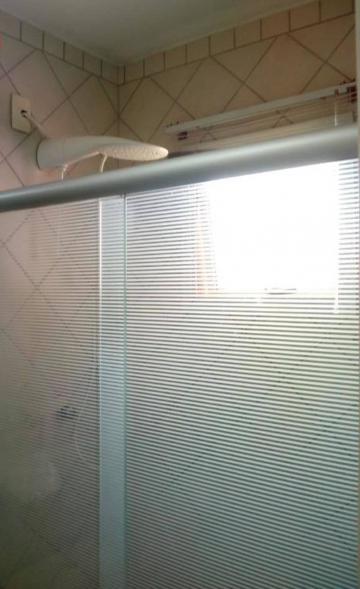 Comprar Casa / Condomínio em Ribeirão Preto R$ 920.000,00 - Foto 11