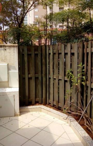 Comprar Casa / Condomínio em Ribeirão Preto R$ 920.000,00 - Foto 19