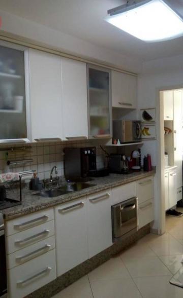 Comprar Casa / Condomínio em Ribeirão Preto R$ 920.000,00 - Foto 20