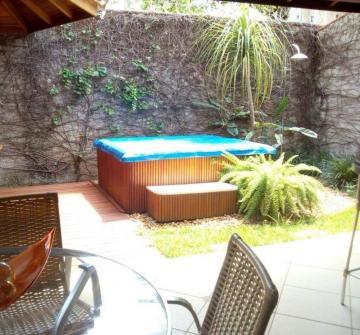 Comprar Casa / Condomínio em Ribeirão Preto R$ 920.000,00 - Foto 24