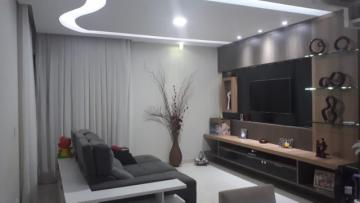 Alugar Casa / Condomínio em Ribeirão Preto. apenas R$ 745.000,00