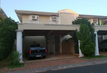 Casa / Condomínio em Ribeirão Preto , Comprar por R$745.000,00