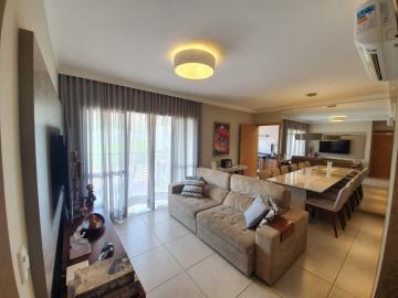 Apartamento / Padrão em Ribeirão Preto , Comprar por R$630.000,00