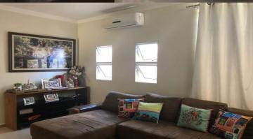 Comprar Casa / Condomínio em Cravinhos R$ 750.000,00 - Foto 2
