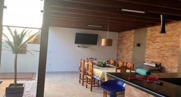 Comprar Casa / Condomínio em Cravinhos R$ 750.000,00 - Foto 10