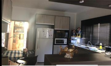 Comprar Casa / Condomínio em Cravinhos R$ 750.000,00 - Foto 8
