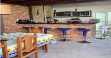 Comprar Casa / Condomínio em Cravinhos R$ 750.000,00 - Foto 9