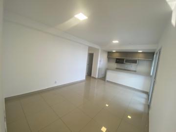 Alugar Apartamento / Padrão em Ribeirão Preto R$ 2.990,00 - Foto 2