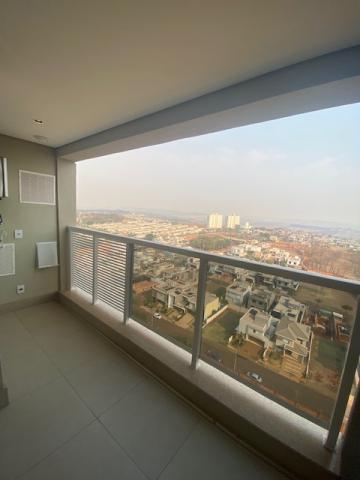Alugar Apartamento / Padrão em Ribeirão Preto R$ 2.990,00 - Foto 6