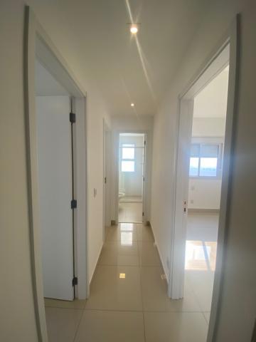 Alugar Apartamento / Padrão em Ribeirão Preto R$ 2.990,00 - Foto 8