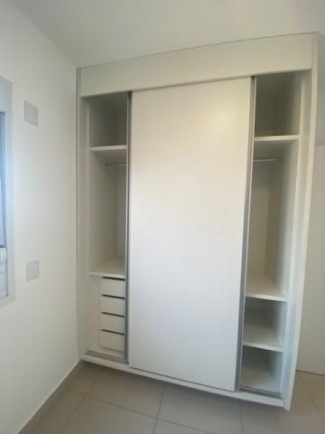 Alugar Apartamento / Padrão em Ribeirão Preto R$ 2.990,00 - Foto 11