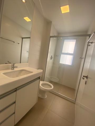 Alugar Apartamento / Padrão em Ribeirão Preto R$ 2.990,00 - Foto 12
