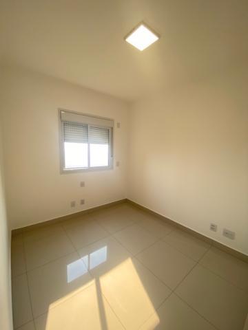 Alugar Apartamento / Padrão em Ribeirão Preto R$ 2.990,00 - Foto 13