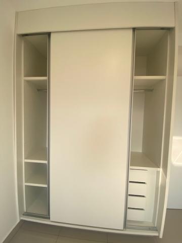 Alugar Apartamento / Padrão em Ribeirão Preto R$ 2.990,00 - Foto 15