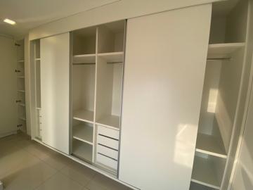 Alugar Apartamento / Padrão em Ribeirão Preto R$ 2.990,00 - Foto 18