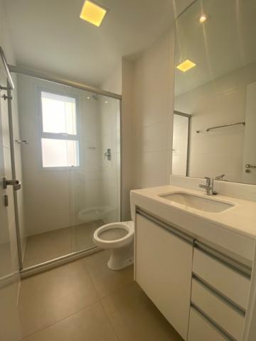 Alugar Apartamento / Padrão em Ribeirão Preto R$ 2.990,00 - Foto 19