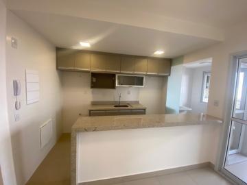 Alugar Apartamento / Padrão em Ribeirão Preto R$ 2.990,00 - Foto 20