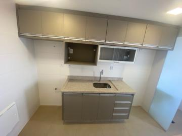 Alugar Apartamento / Padrão em Ribeirão Preto R$ 2.990,00 - Foto 21