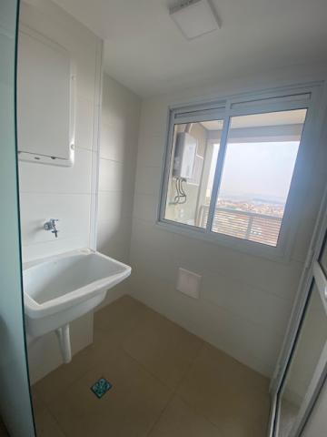 Alugar Apartamento / Padrão em Ribeirão Preto R$ 2.990,00 - Foto 22