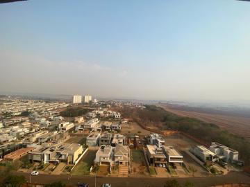 Alugar Apartamento / Padrão em Ribeirão Preto R$ 2.990,00 - Foto 23