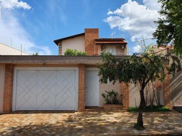 Casa / Padrão em Ribeirão Preto , Comprar por R$640.000,00