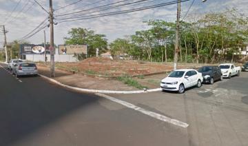 Ribeirao Preto Jardim Canada Terreno Locacao R$ 91.645,00  Area do terreno 2627.00m2