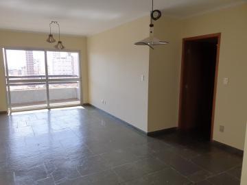 Alugar Apartamento / Padrão em Ribeirão Preto. apenas R$ 420.000,00