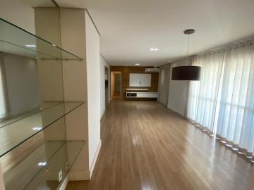 Alugar Apartamento / Padrão em Ribeirão Preto. apenas R$ 2.900,00