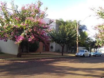 Casa / Condomínio em Ribeirão Preto , Comprar por R$2.330.000,00