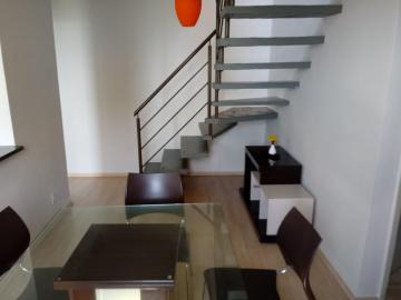 Apartamento / Cobertura em Ribeirão Preto , Comprar por R$245.000,00