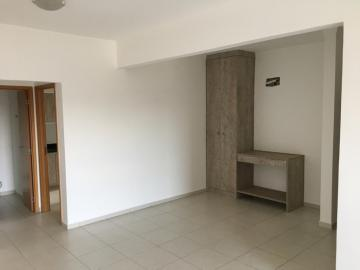 Sertaozinho Centro Apartamento Locacao R$ 2.000,00 Condominio R$513,30 3 Dormitorios 2 Vagas