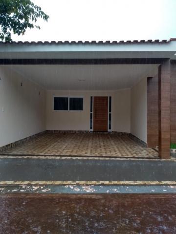 Casa / Condomínio em Brodowski