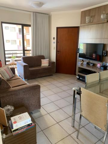 Alugar Apartamento / Padrão em Ribeirão Preto. apenas R$ 310.000,00