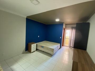Apartamento / Kitchnet em Ribeirão Preto